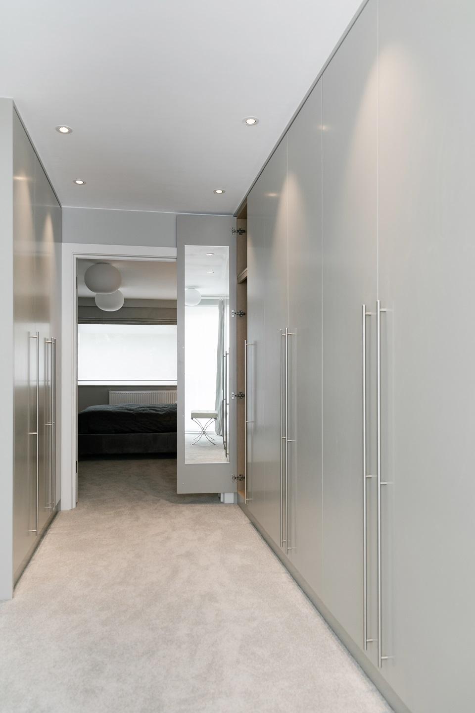 24 Bedroom D 6849-1