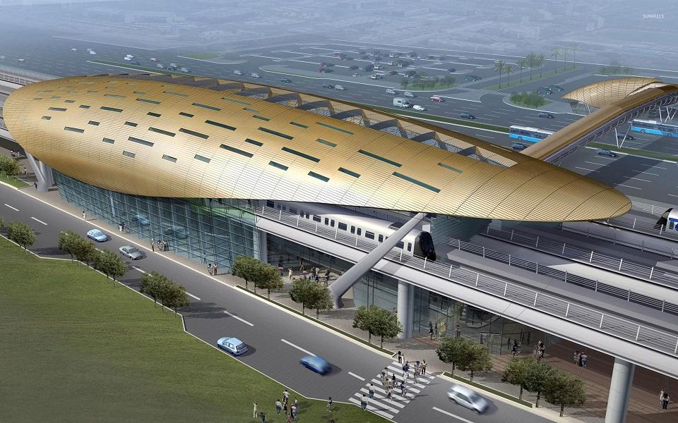 dubai-metro-station-20722-1920x1200